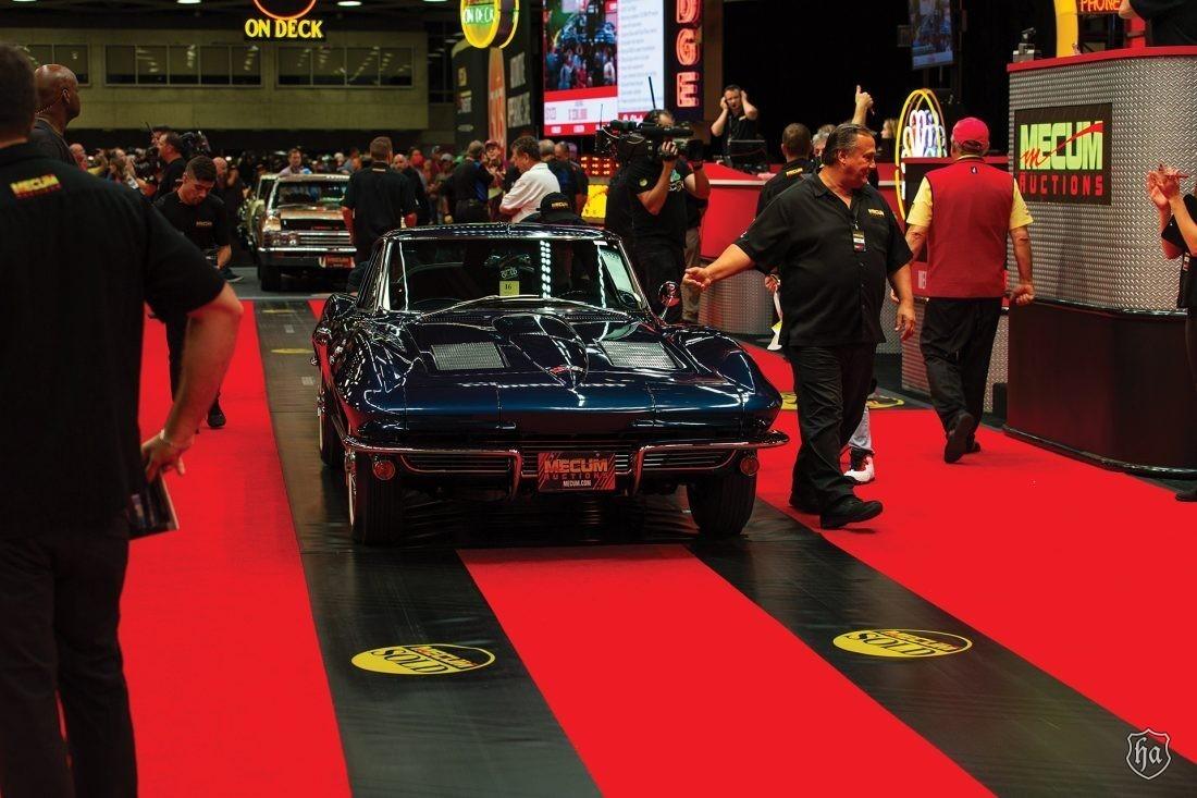 1963_ZO6_Corvette_Mecum_Dallas
