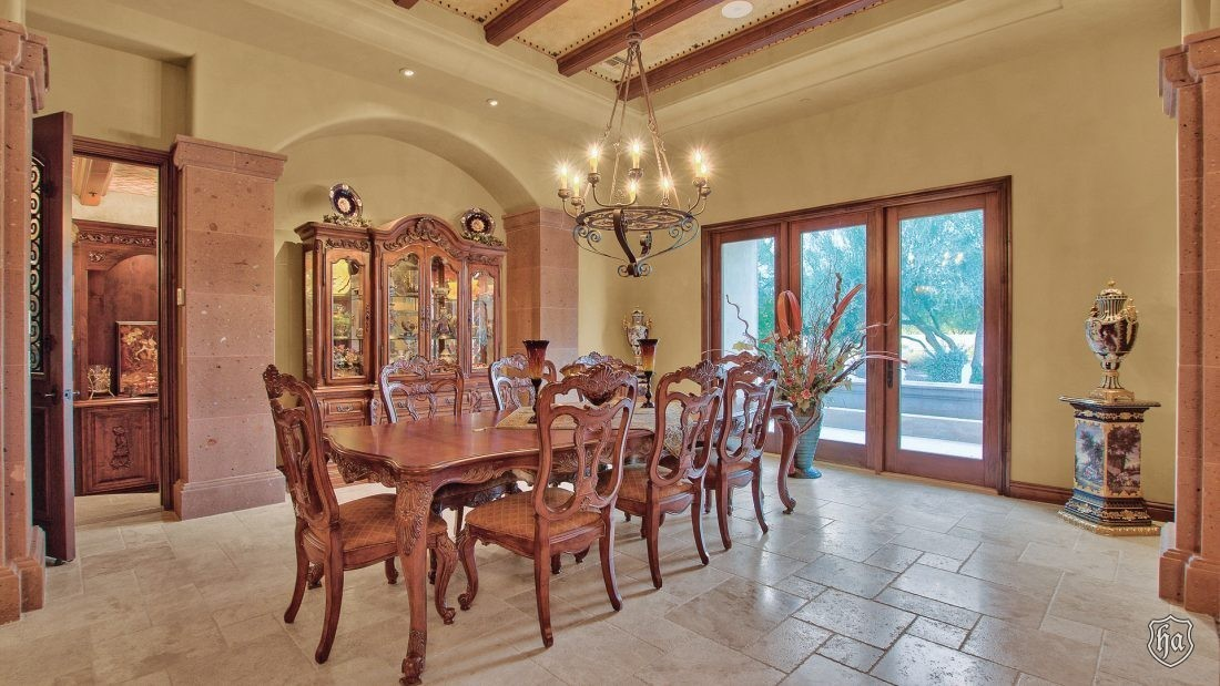 5401_East_Mockingbird_Lane_Paradise_Valley_AZ_Dining