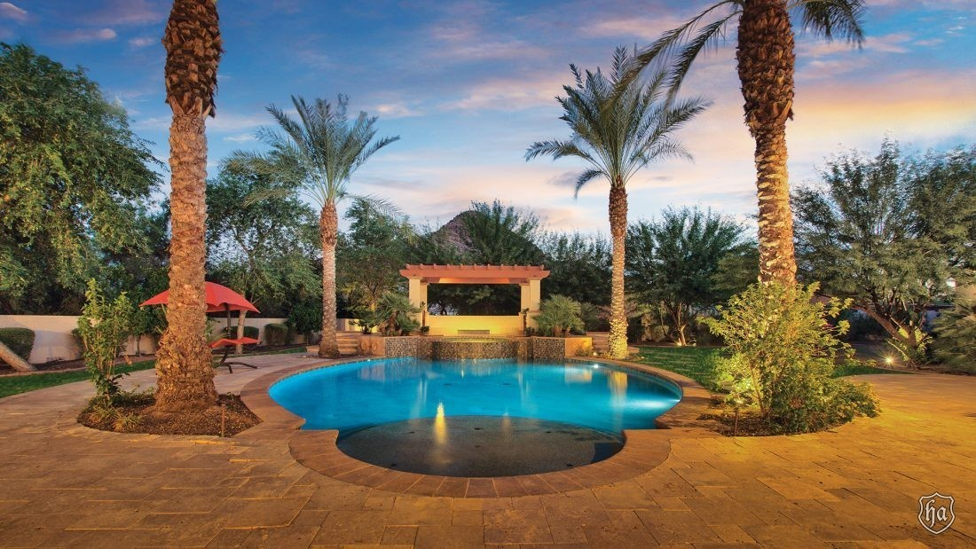 5401_East_Mockingbird_Lane_Paradise_Valley_AZ_Pool