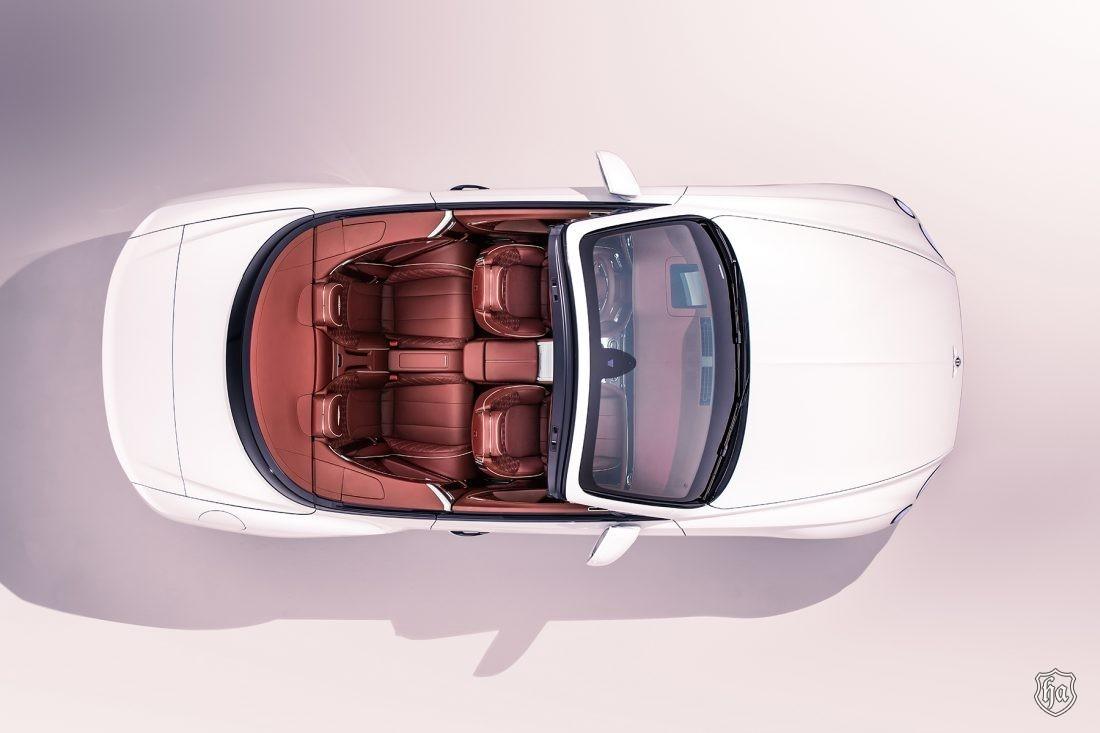 Bentley_Continental_GT_Convertible_10
