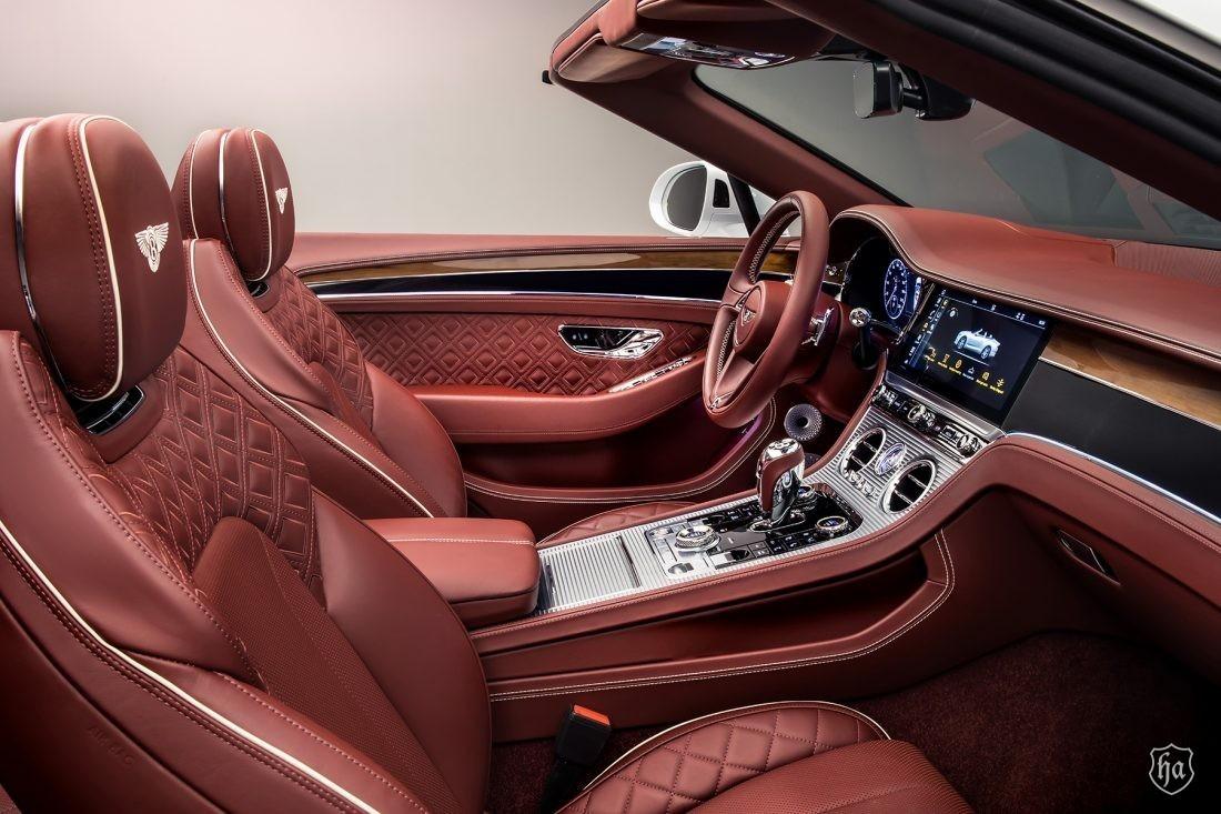 Bentley_Continental_GT_Convertible_14