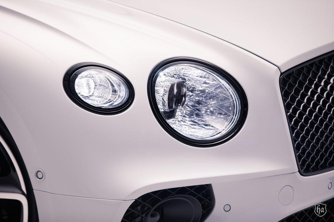 Bentley_Continental_GT_Convertible_15