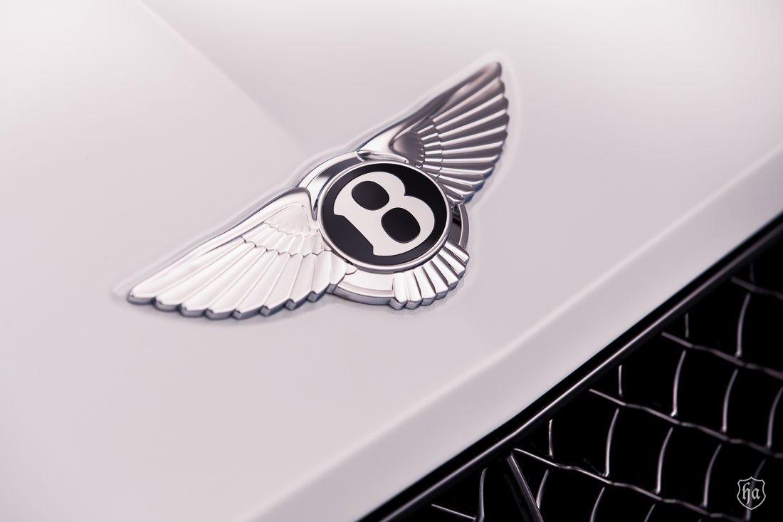 Bentley_Continental_GT_Convertible_16