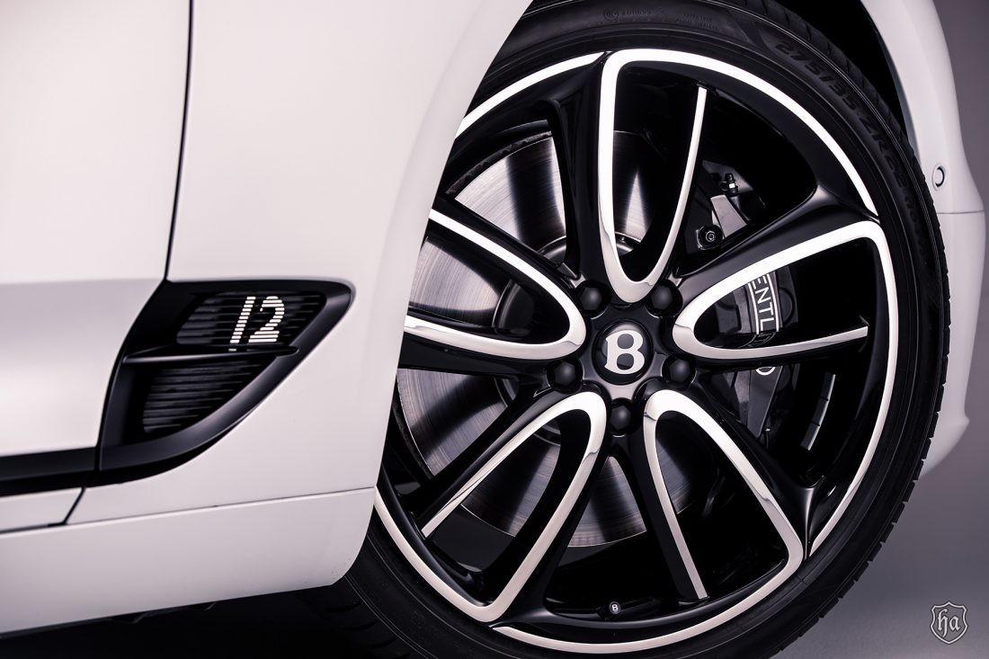 Bentley_Continental_GT_Convertible_17
