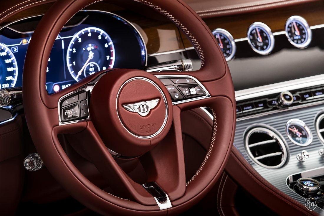 Bentley_Continental_GT_Convertible_18