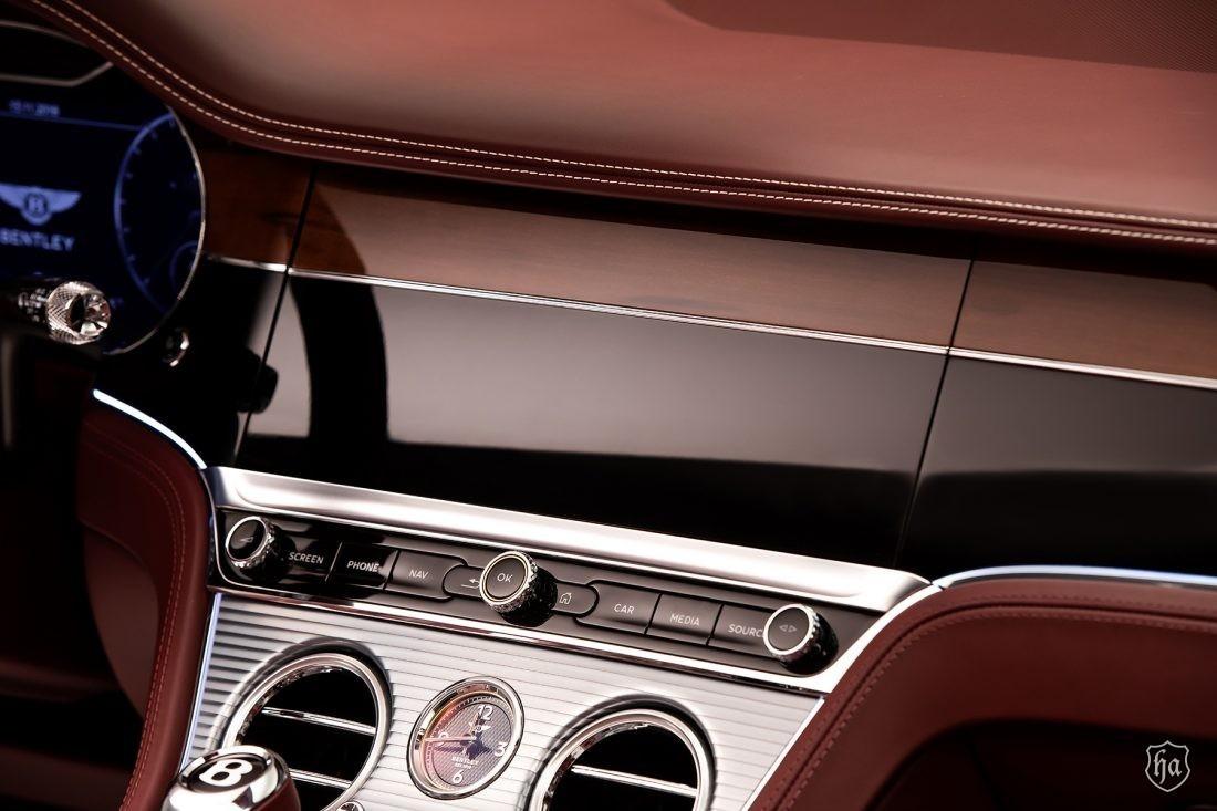 Bentley_Continental_GT_Convertible_19