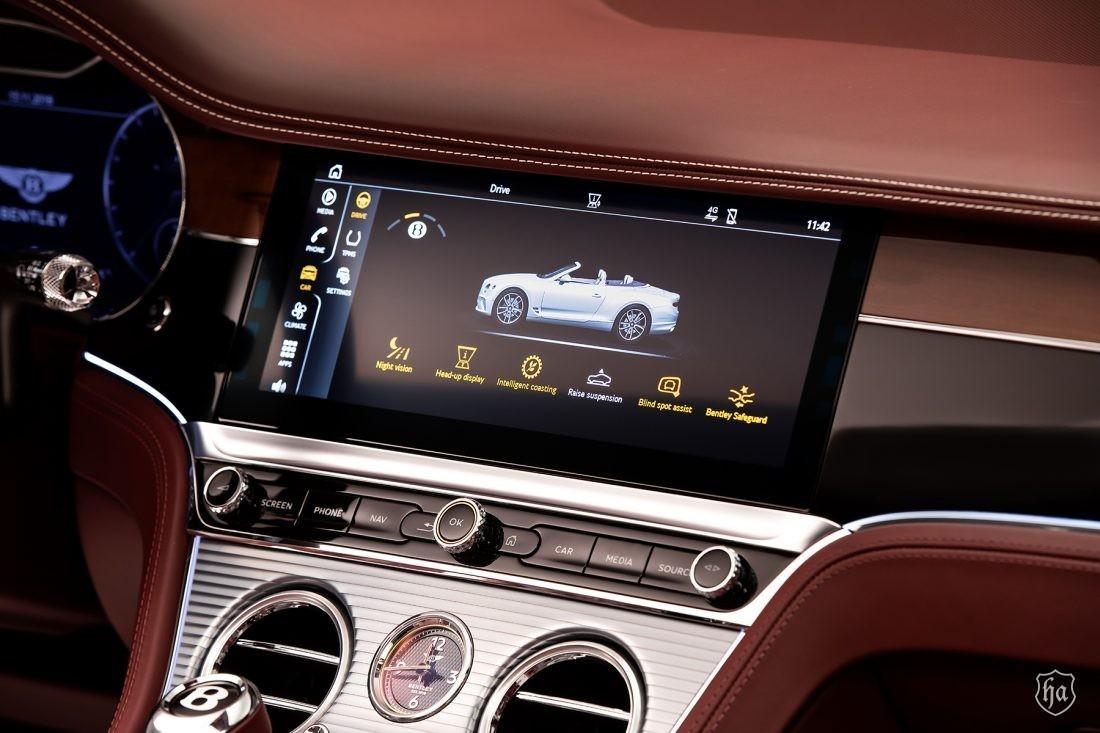 Bentley_Continental_GT_Convertible_21
