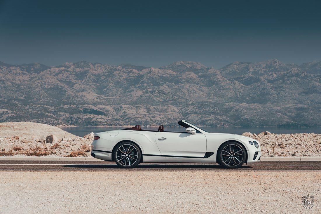 Bentley_Continental_GT_Convertible_3