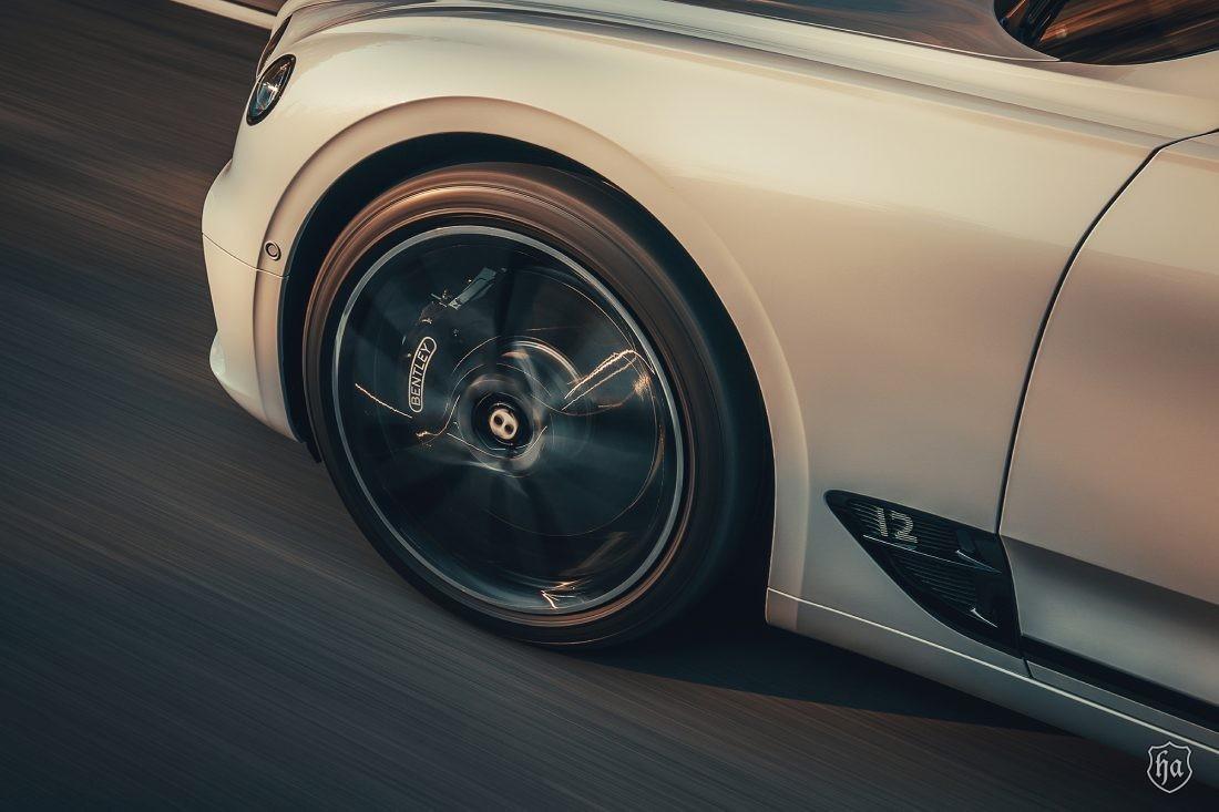 Bentley_Continental_GT_Convertible_4
