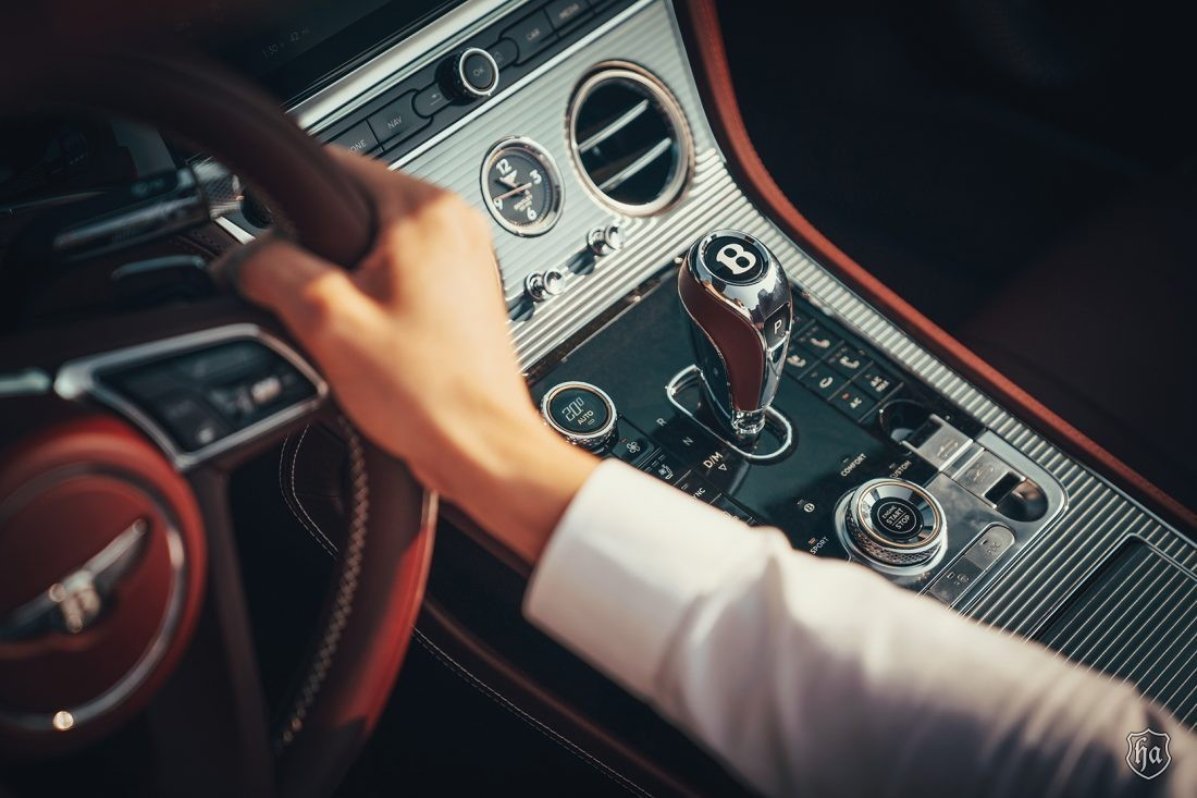 Bentley_Continental_GT_Convertible_5