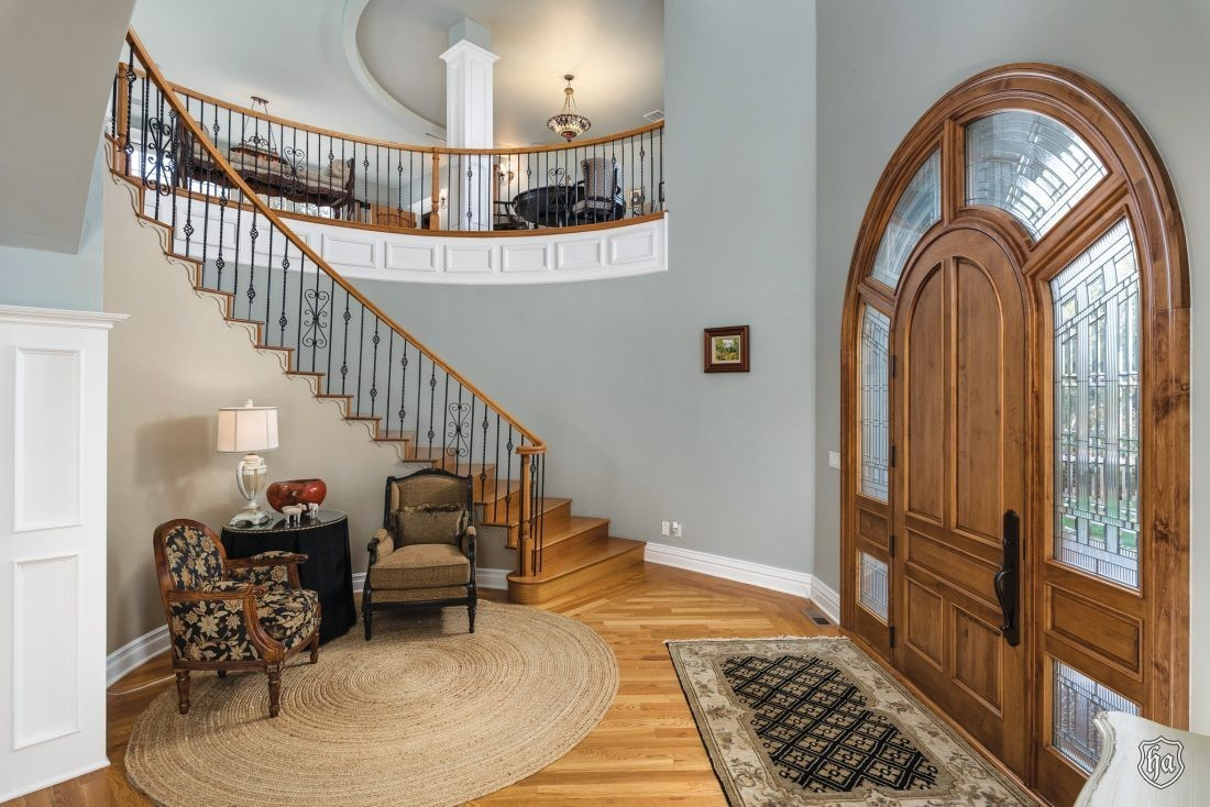 2031_W_Thumb_Butte_Rd_Prescott_AZ_86305_Entry_Foyer