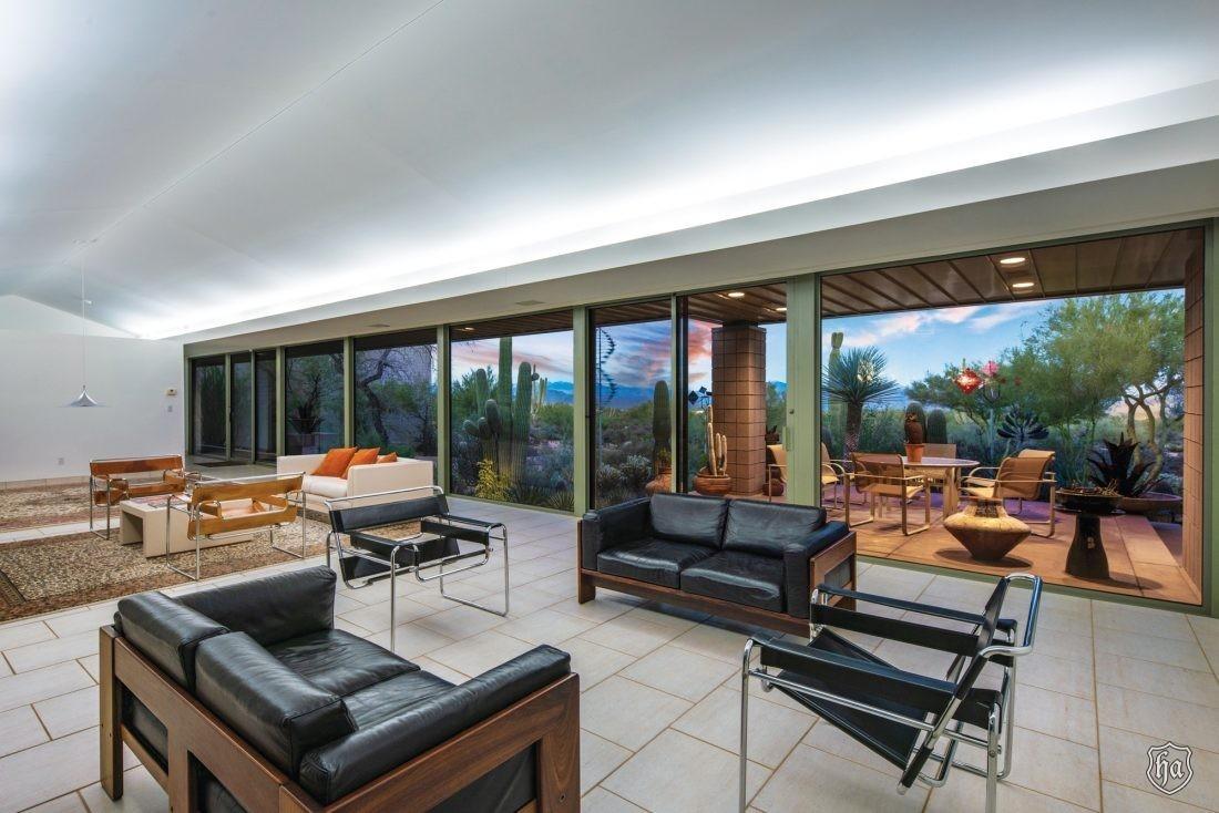 30643_North_136th_Street_Scottsdale_AZ_Great_Room