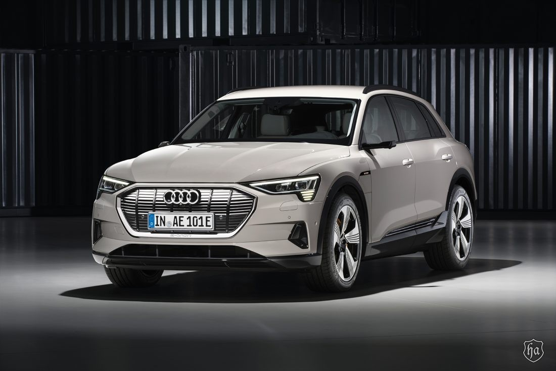 Audi_Gilbert_All-electric_e-tron