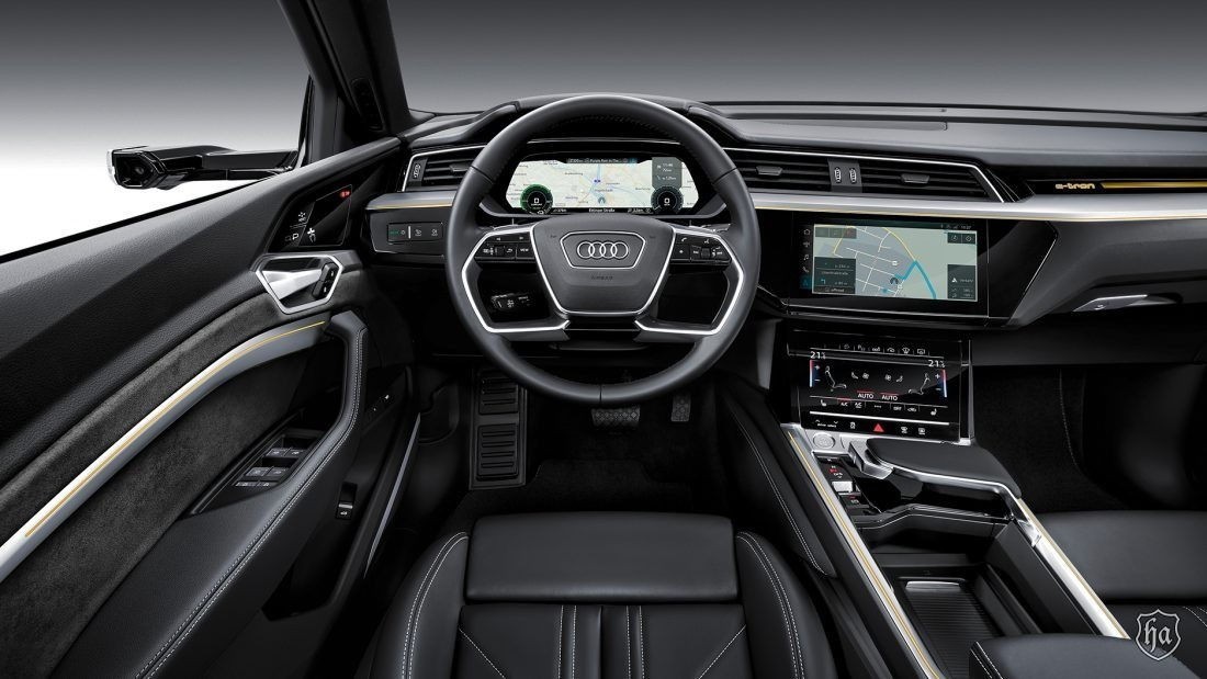 Audi_Gilbert_All-electric_e-tron_interior