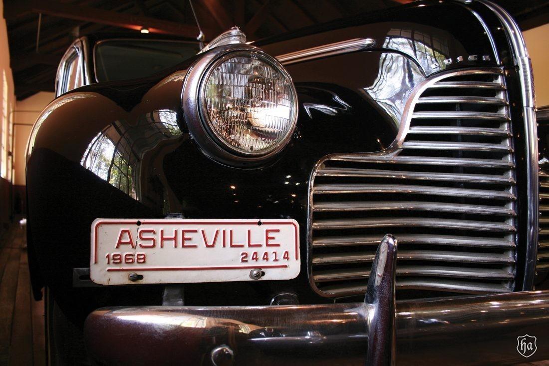 1940_Buick_Century
