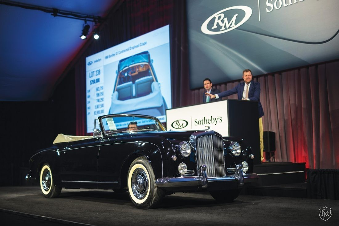 RM_Sothebys_1956_Bentley_S1_Continental_Drophead_Coupe