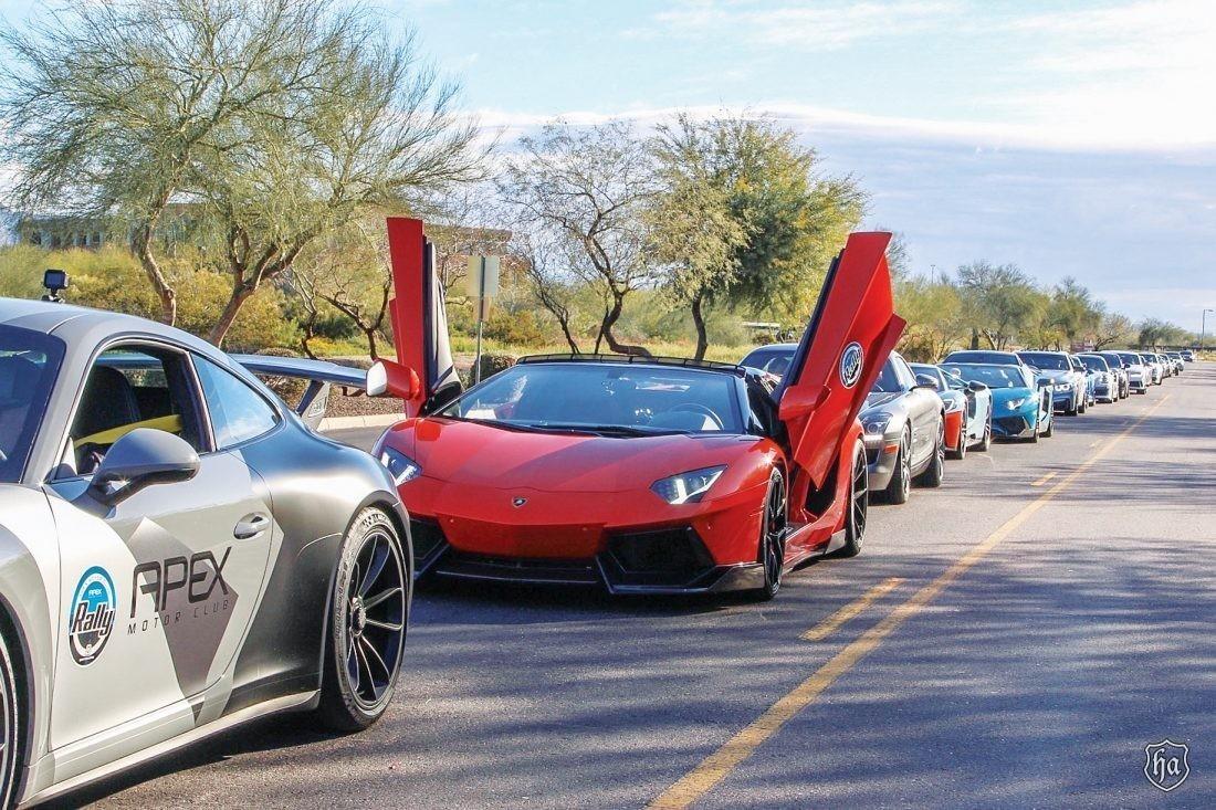 APEX_Motor_Club_Road_Rally_2019_4