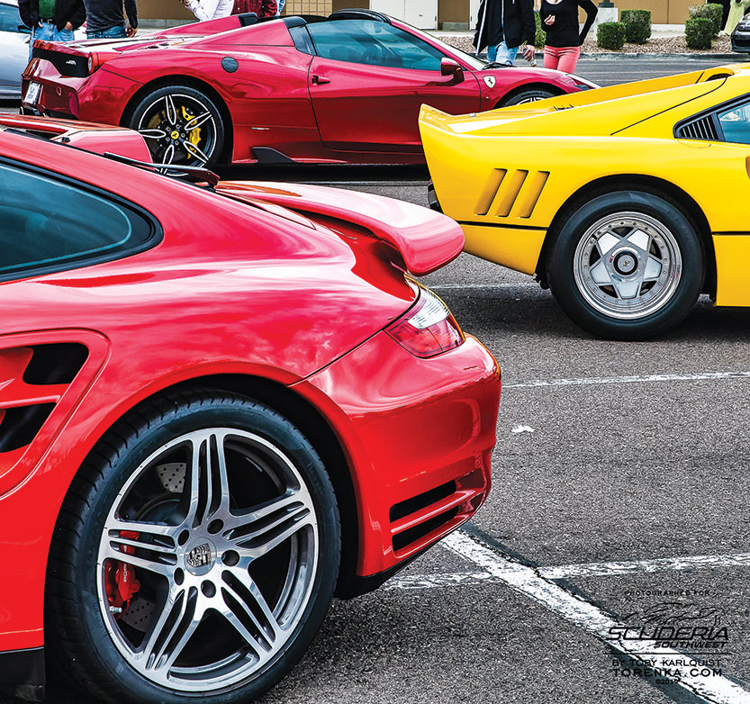 Scuderia_Southwest_February_Scottsdale_Motorsports_Gathering_44