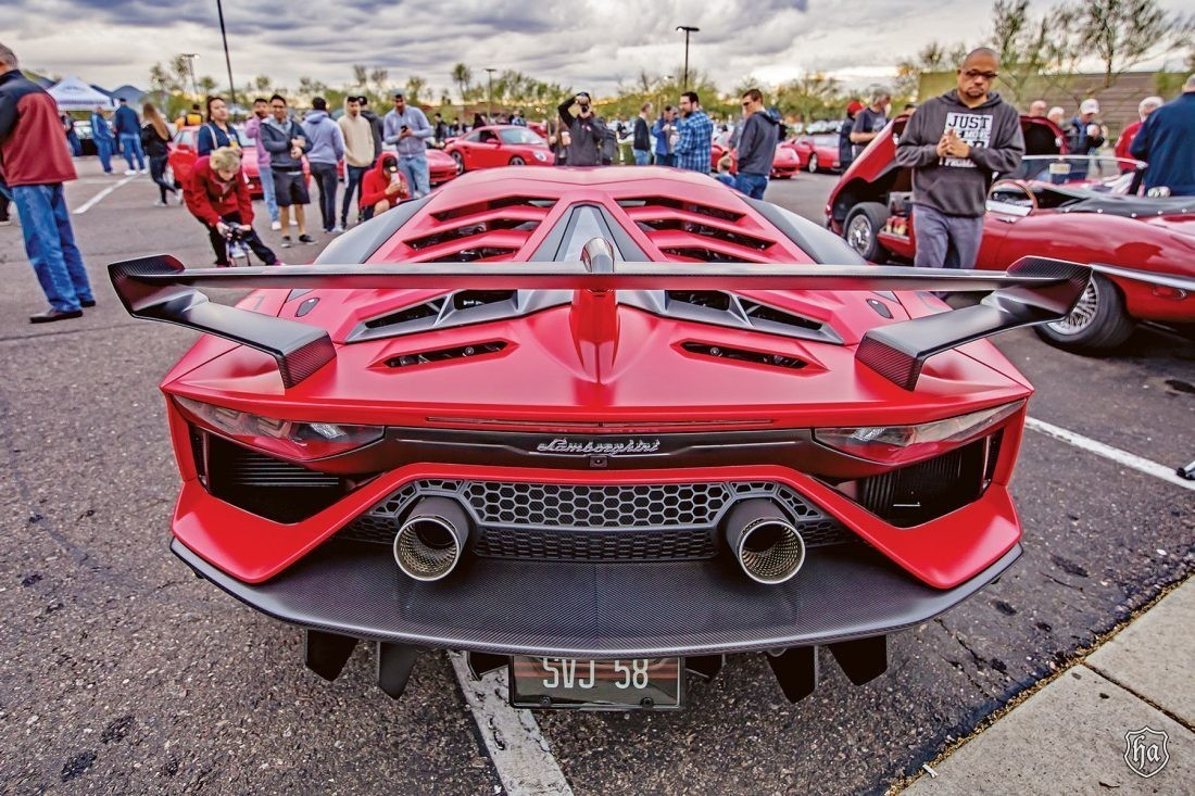 Scuderia_Southwest_February_Scottsdale_Motorsports_Gathering_6