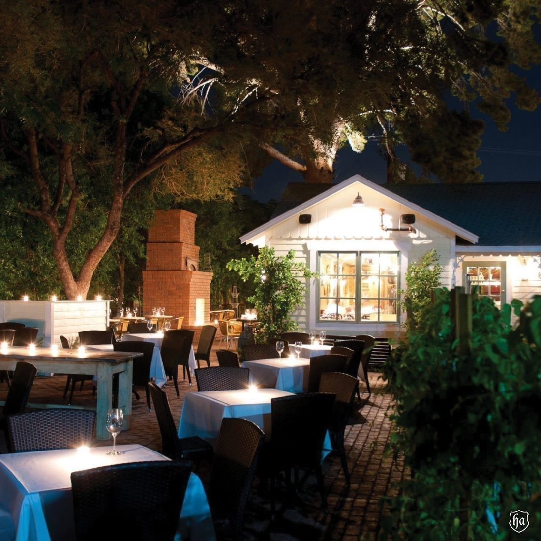 The_House_Brasserie_in_Scottsdale_3