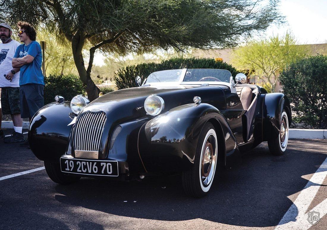Camelback_Vintage_Motor_Show_3