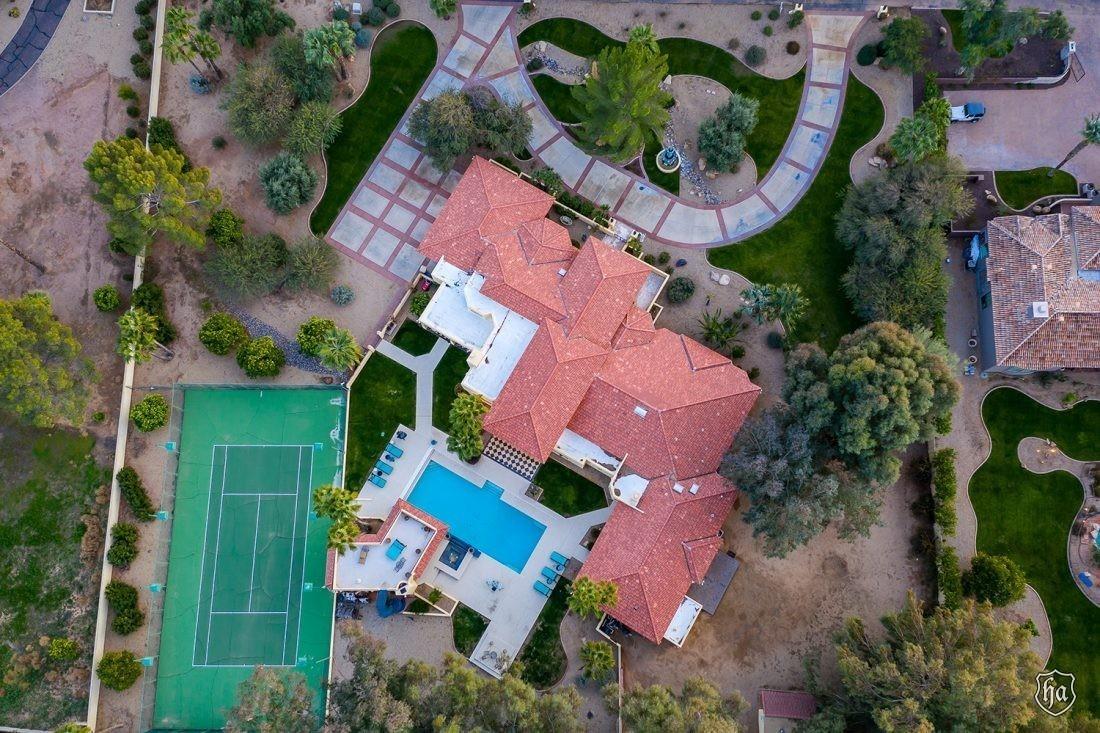 5636_East_Via_Buena_Vista_Paradise Valley_AZ_1