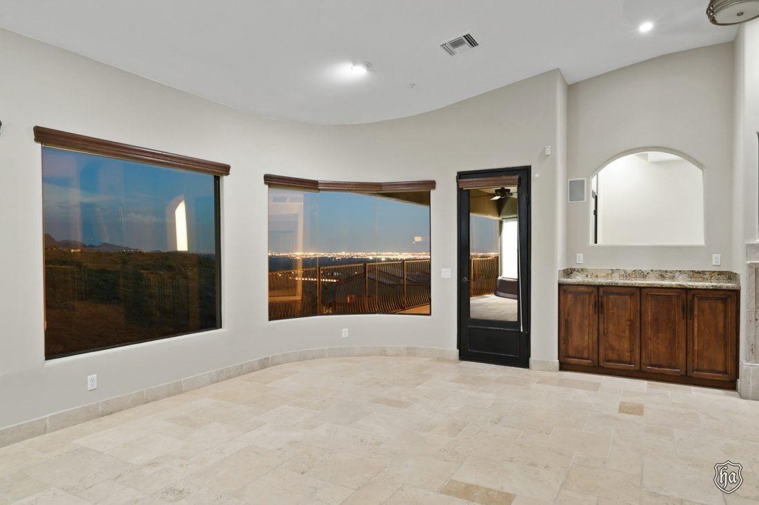 11007_North_Crestview_Drive_FountainHills_Arizona_85268_Interior