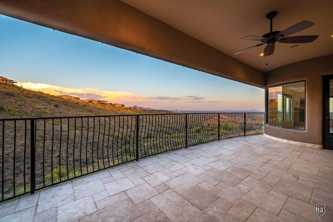 11007_North_Crestview_Drive_FountainHills_Arizona_85268_Master_Patio