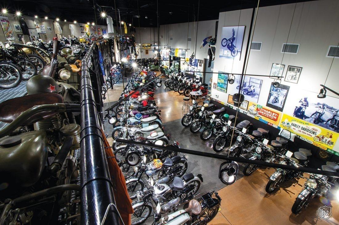 Buddy_Stubbs_Harley_Davidson_Museum_1