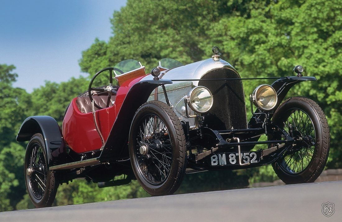 1921_Bentley_EXP_2