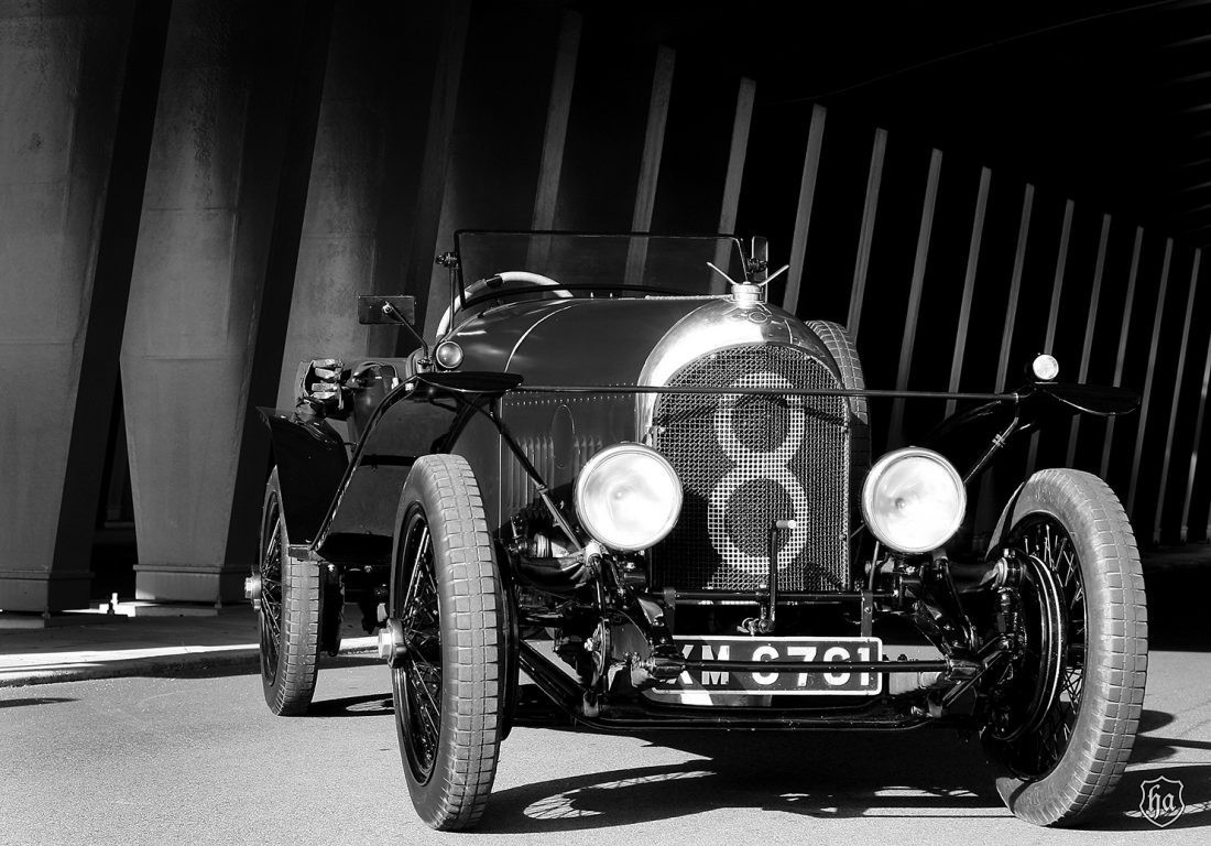 1922_Bentley_3_Liter_Chassis_141