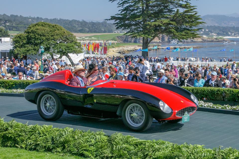 1955_Ferrari_500_Mondial_Scaglietti_Spyder