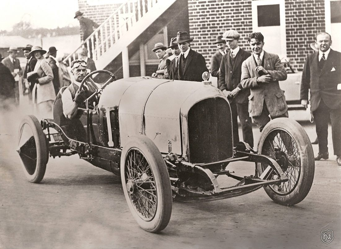Frank_Clement_Brooklands_March_28_1921_EXP_2