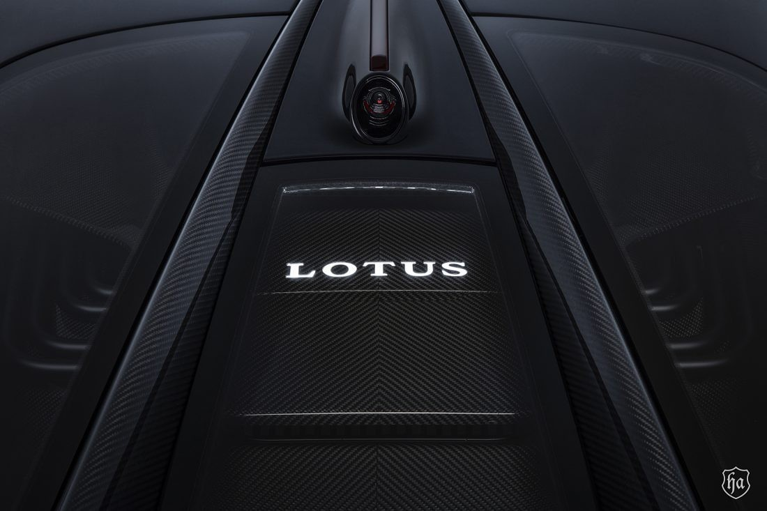 Lotus_Evija_Rear_View_Mirror_Camera_Battery
