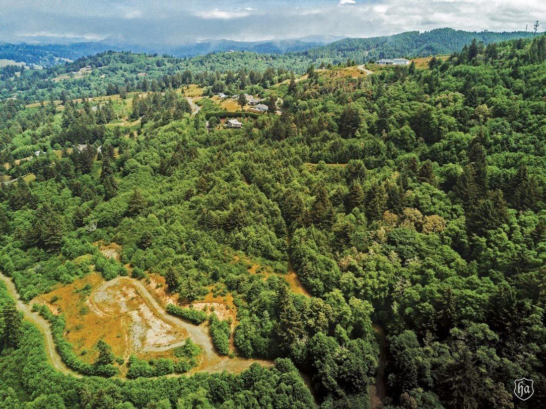Pelican_Vista_Smith_River_California
