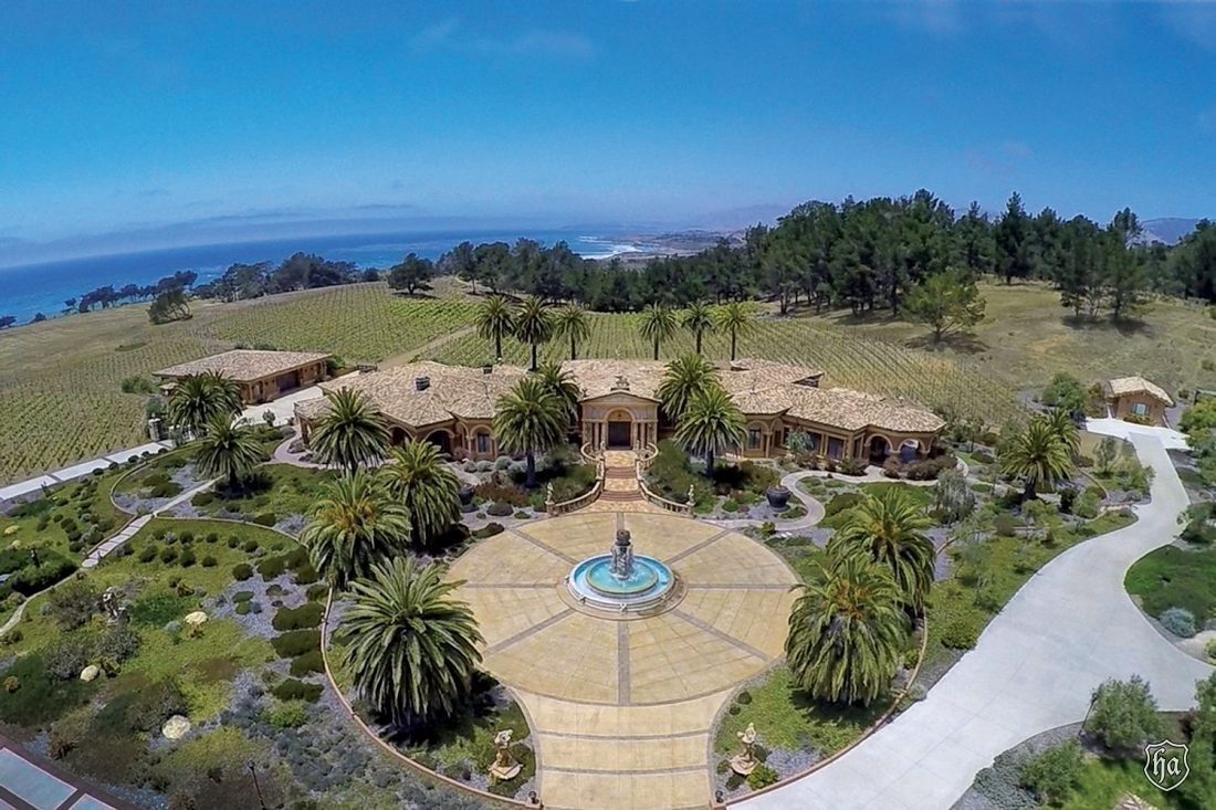 The_Retreat_at_Cambria_1
