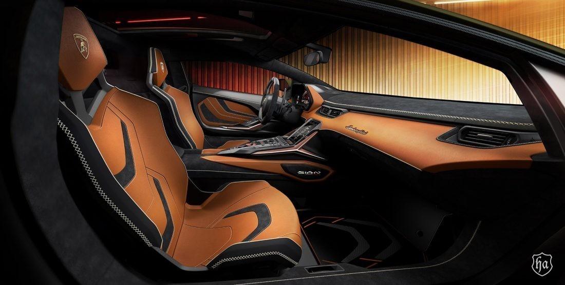 The_Lamborghini_Sian_10