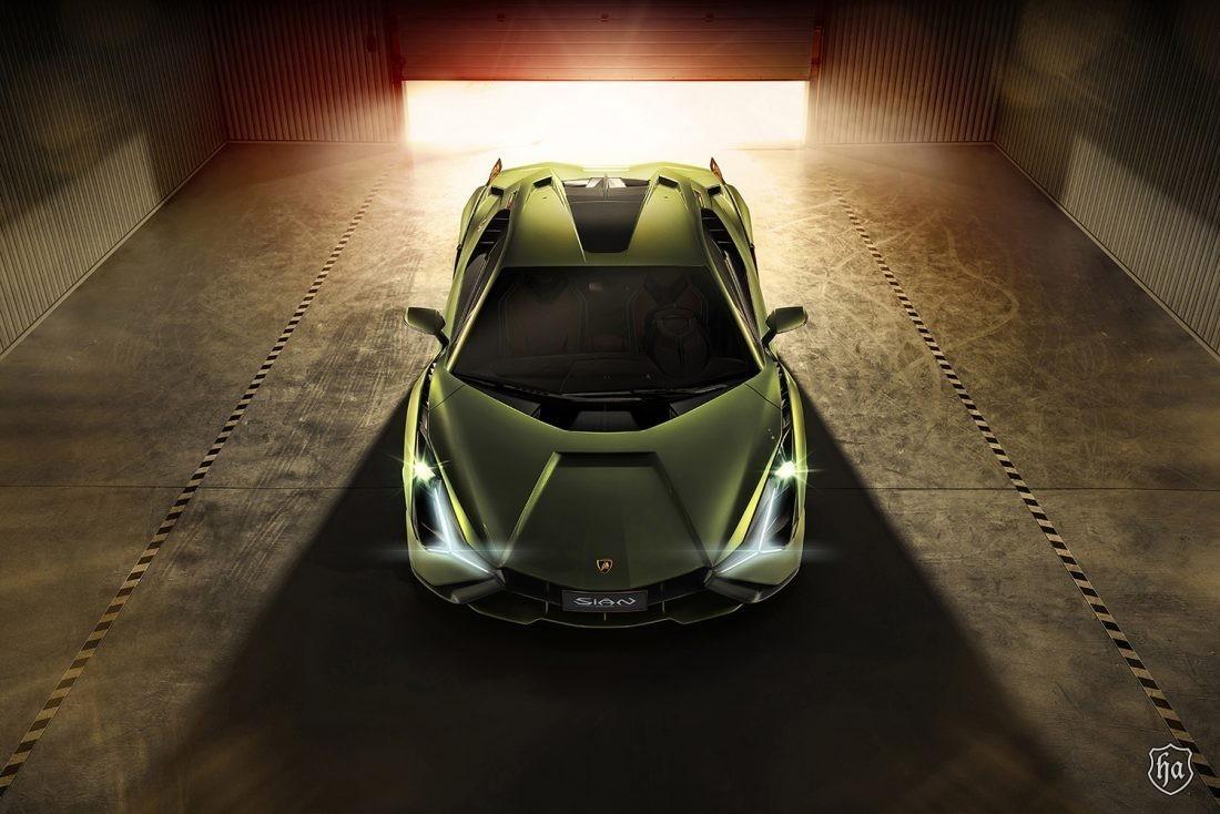 The_Lamborghini_Sian_2