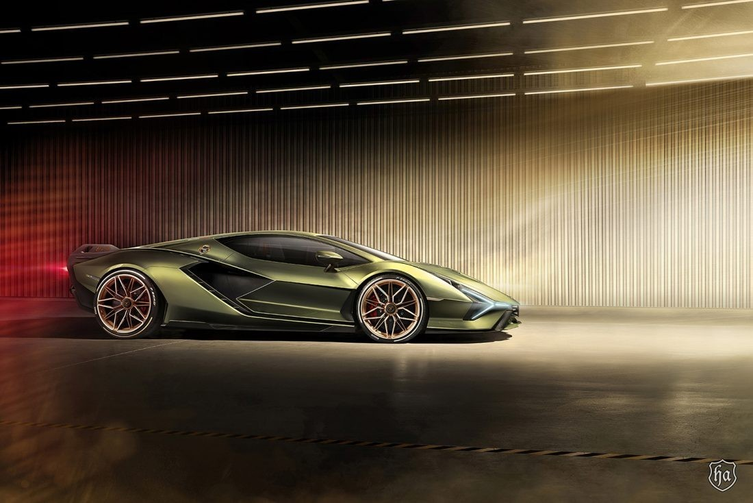 The_Lamborghini_Sian_3