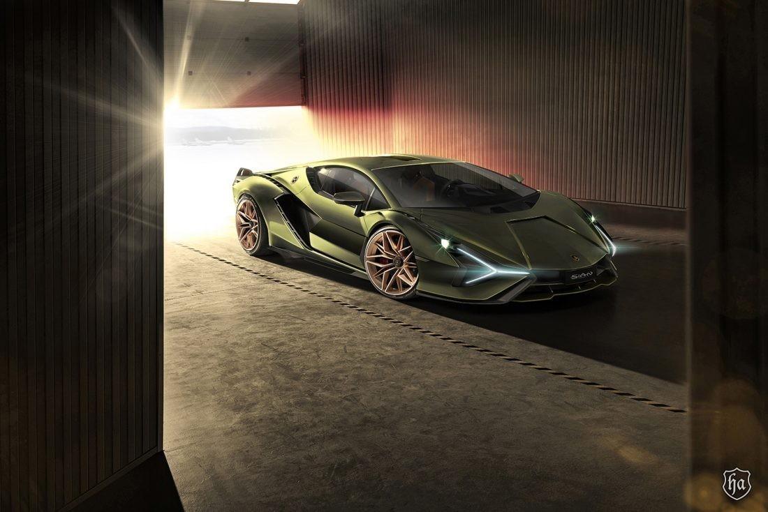 The_Lamborghini_Sian_4