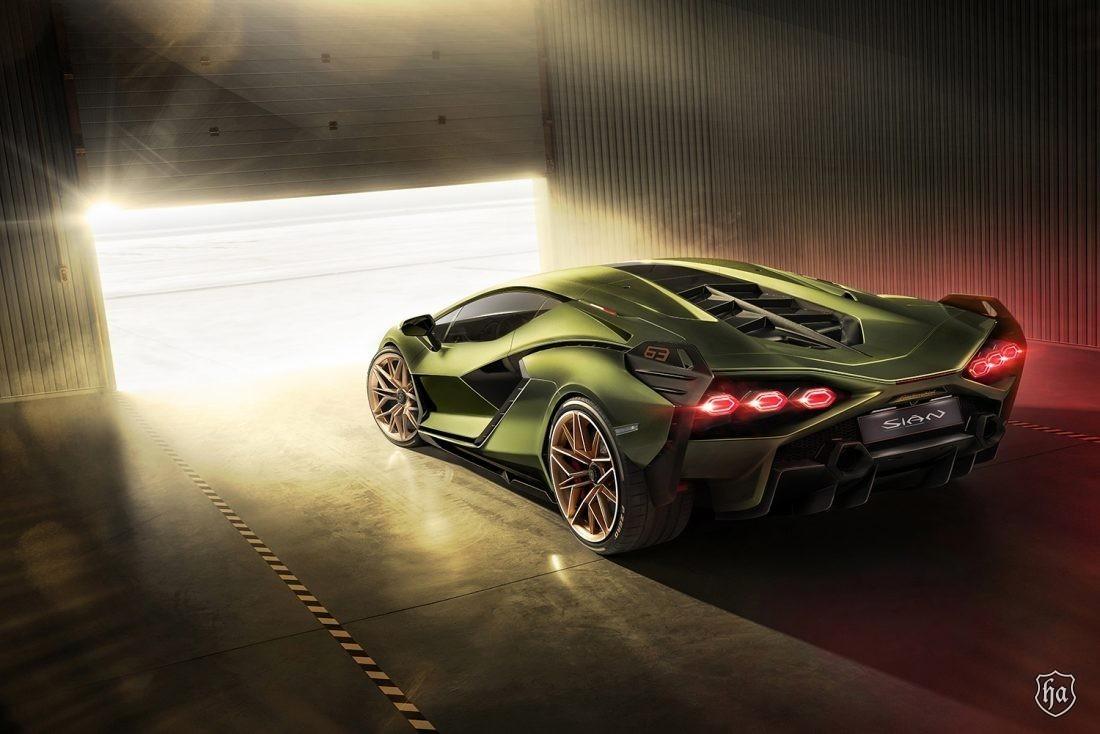 The_Lamborghini_Sian_5