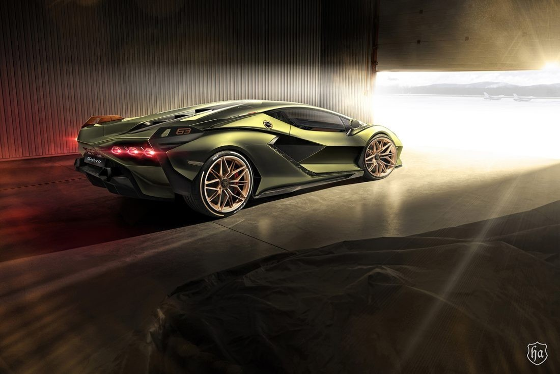 The_Lamborghini_Sian_6