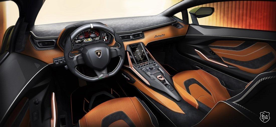 The_Lamborghini_Sian_9
