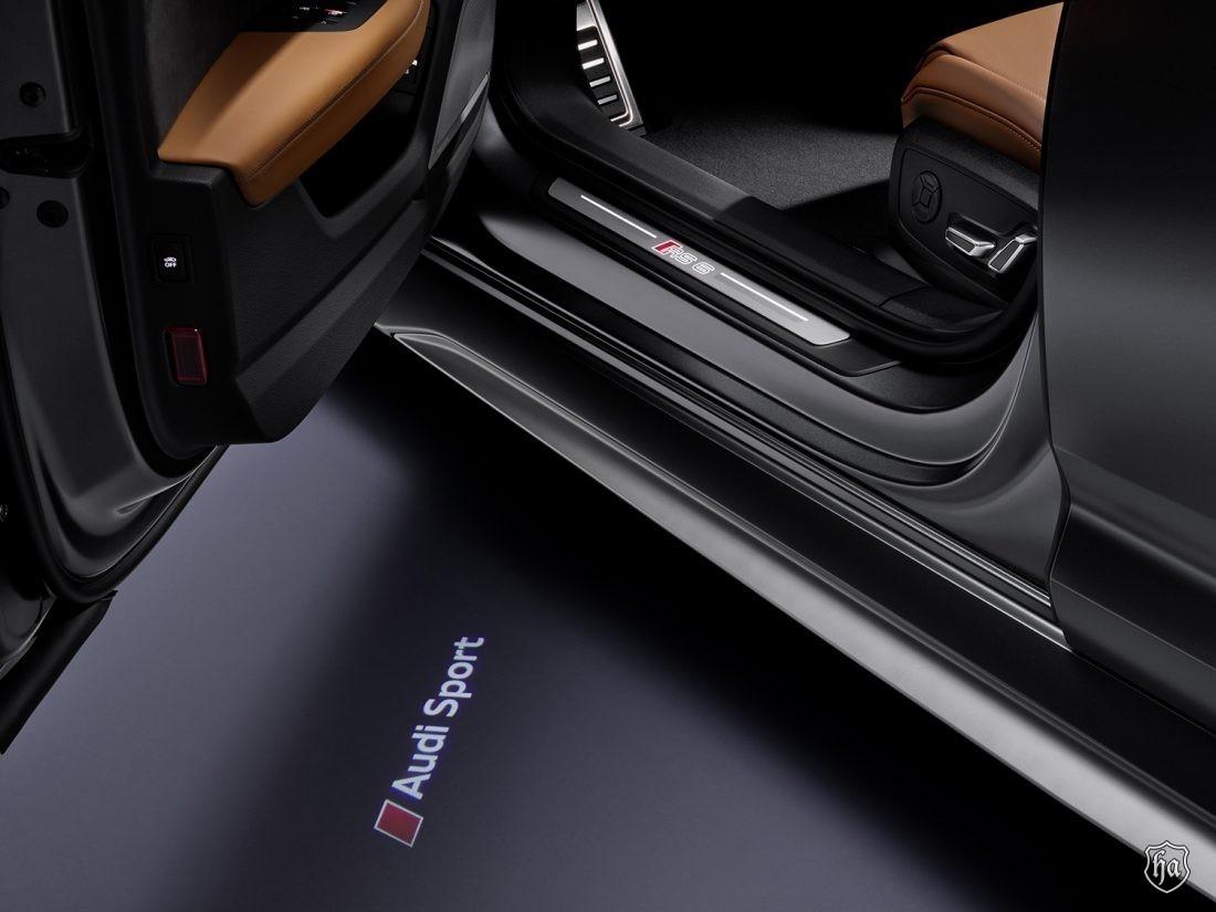 2020_Audi_RS6_Avant_7
