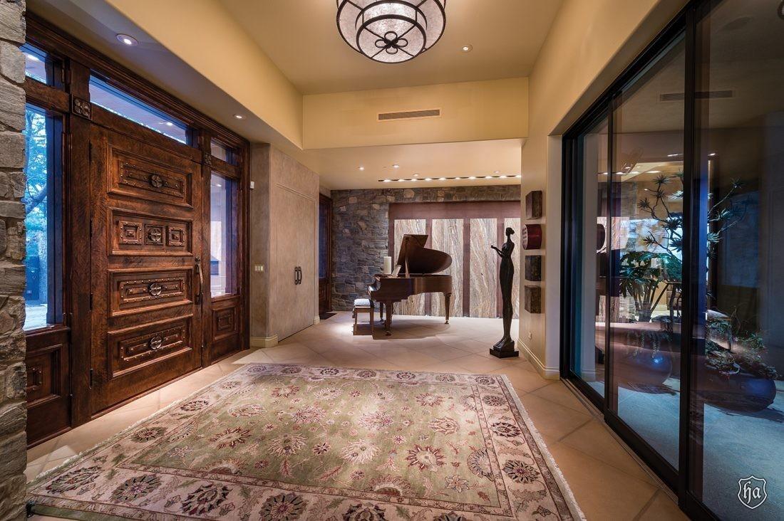 5144_E_Palomino_Road_Phoenix_Arizona_85018_Entry_Foyer