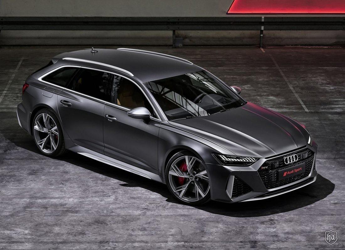 Audi_RS6_Avant_2020_1