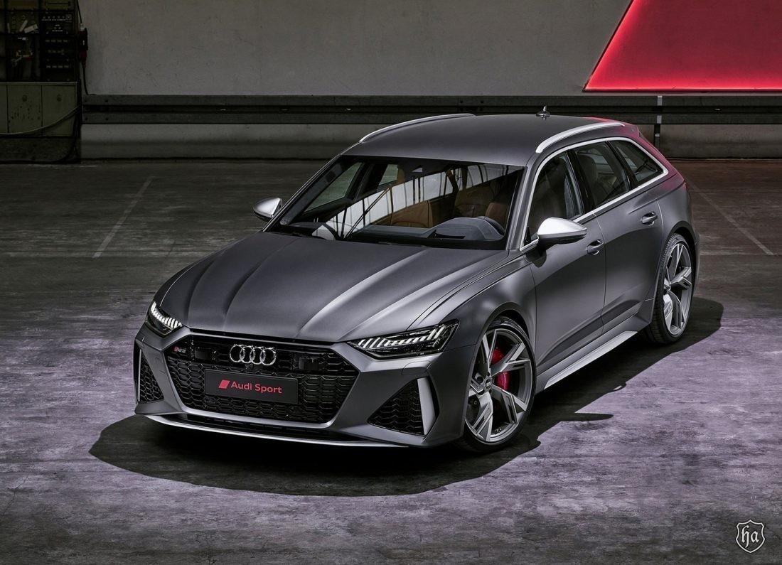 Audi_RS6_Avant_2020_7