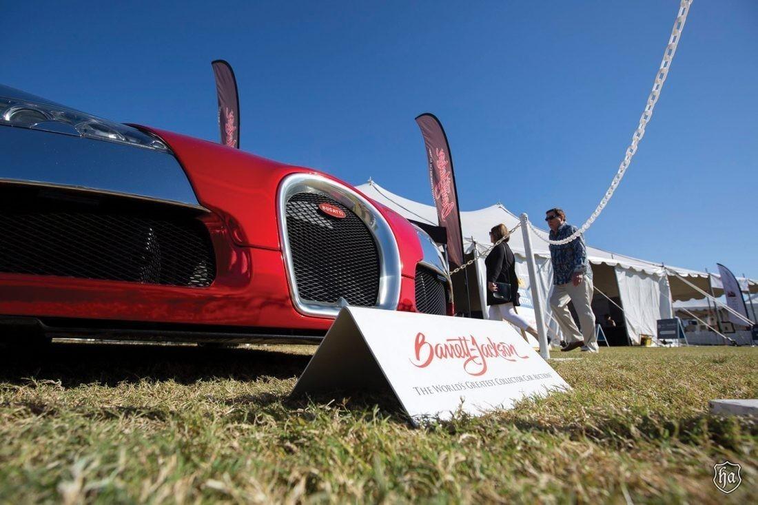 Bentley_Scottsdale_Polo_Championships_2