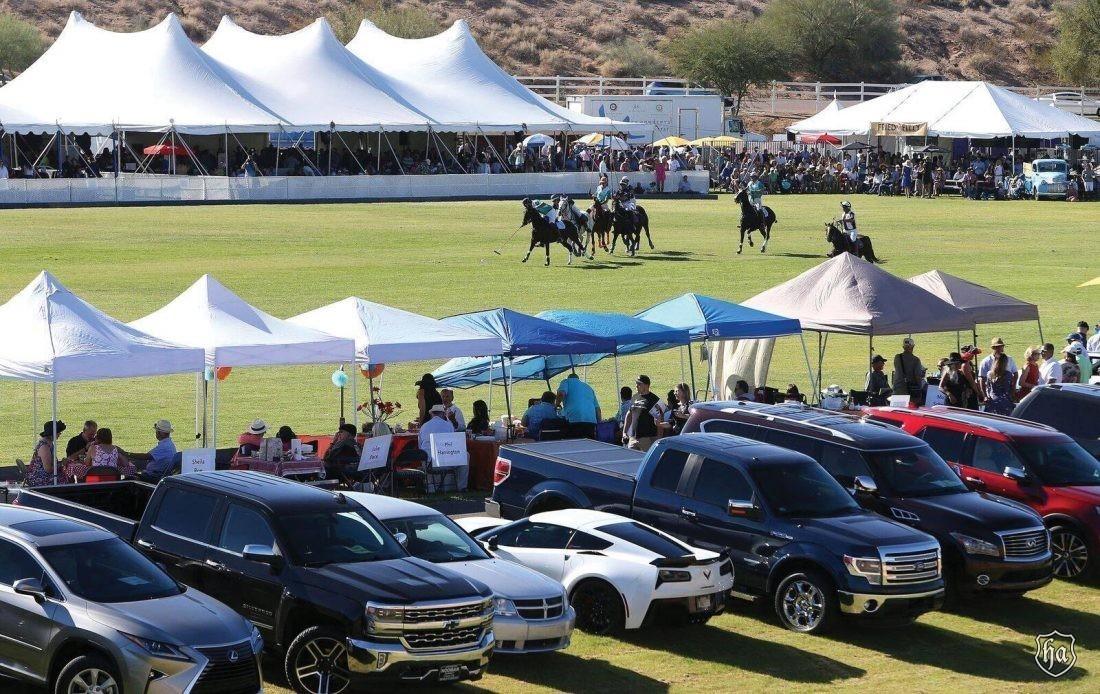 Bentley_Scottsdale_Polo_Championships_5