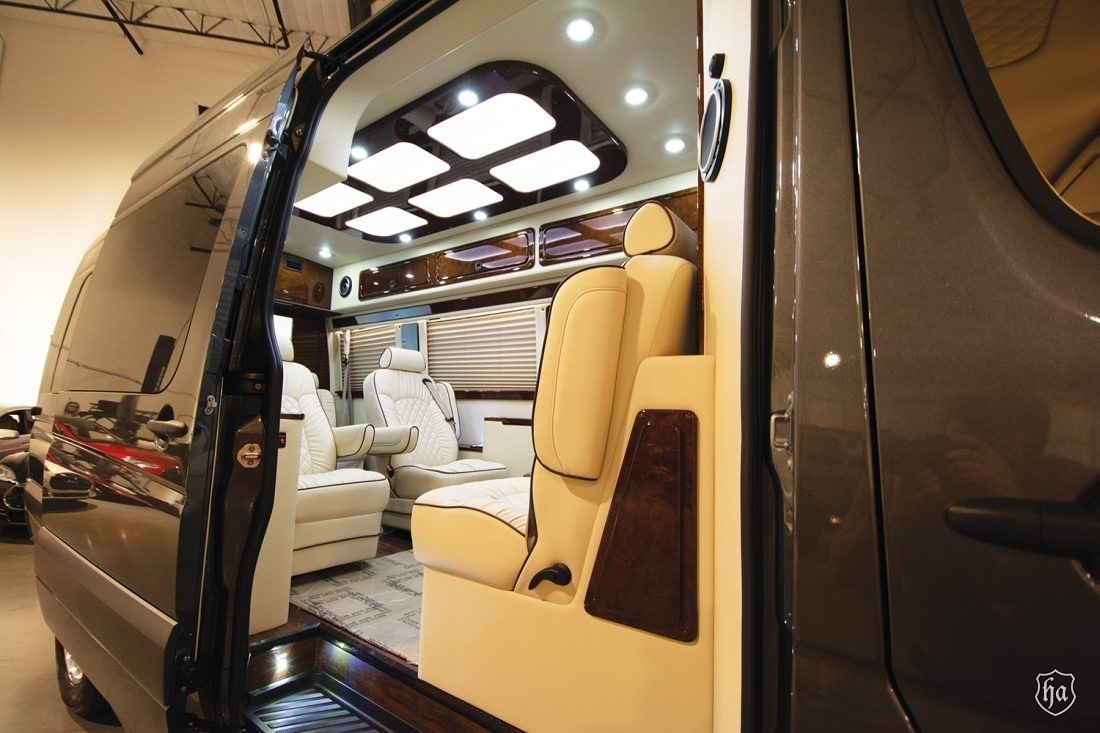 Luxury_Auto_Collection_Midwest_Automotive_Group_Sprinter_Vans_2